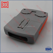 OEM injection moulding plastic mold ABS electronic plastic enclosure for electronic device