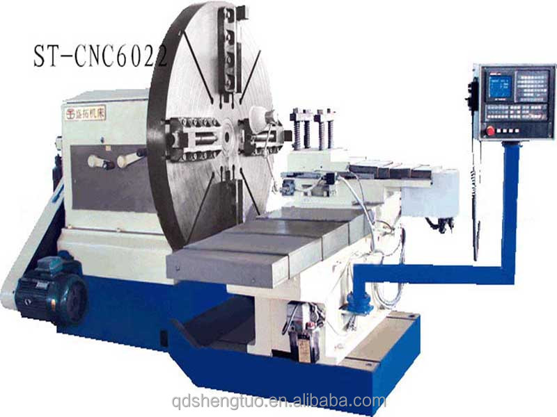 CE ISO Certificate China Manufacturer Horizontal Conventional Lathe Machine