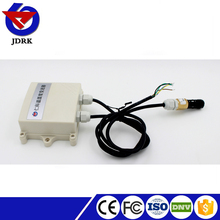 Factory supply free samples High sensitivity Temperature and humidity sensor