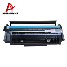 Top Manufacturer for CF280A compatible toner cartridge