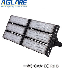 5 years warranty Outdoor IP65 smd led floodlight 300w waterproof outdoor led flood light