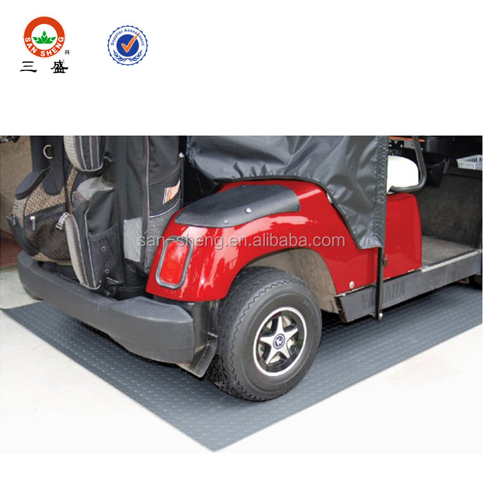 Cheapest Car Safety Eva Stable Mat For Cow Buy Horse