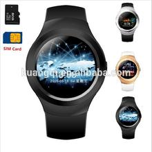 New design u8 smart watch with camera and sim card slot i2 smart watch fit bit with great price