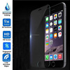 Wholesale 9H Tempered glass screen protector for iPhone7/7plus/pro