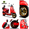 high efficiency dc brushless electric motorcycle, 800W Electric Motorcycle, dc brushless electric motorcycle motor