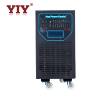 220vdc to 220vac inventor 12v 220v inverter
