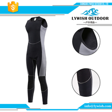 Complete production line Awesome best scuba diving wetsuits