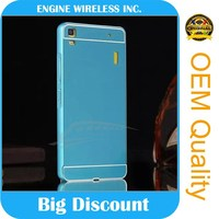 big discount for mtk6572 android cell phone case