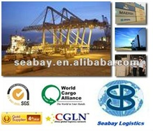 Shipping services to Bangalore India(Allen)