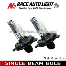 35w hid single beam bulb hid xenon lamp Car Mini HID Xenon Kit H7 6000K The Hot Selling In Canada