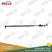 High Quality OE ANR3825 LHD Steering Drag Link For Land Rover