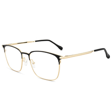 2018 new women glasses 안경 광 frame