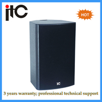 Hot sale cheap max professional speaker system for sound system