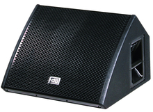 "12"" Professional Speakers Coaxial Stage Monitor"