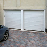 Garage door screens lowes, used garage door sale with remote control