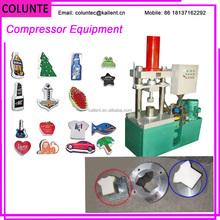 Colunte Compressed Towel Machine / Magic Towel Machine