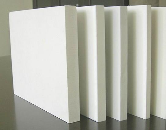 Pet Pvc Laminate Sheet 4x8 Buy Plastic Laminating Sheets