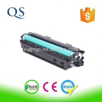 Compatible printer refill toner for HP CE285A 285A 85A 285 85