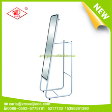 New design buy dressing mirror free standing mirror