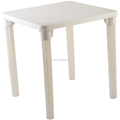 Design Cheap Plastic Folding Table