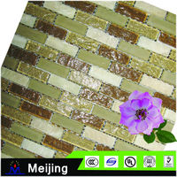 China suppliers mars stone porcelain tiles for cheap paving stone