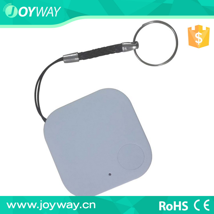 China gold supplier best belling solar powered alarm beacon