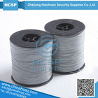 Reflective yarn for sewing 3M Reflective thread for sewing Retro reflective yarn reflective sewing thread