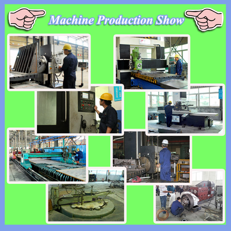 Latest small model products, DZK28 small clay brick making machine price