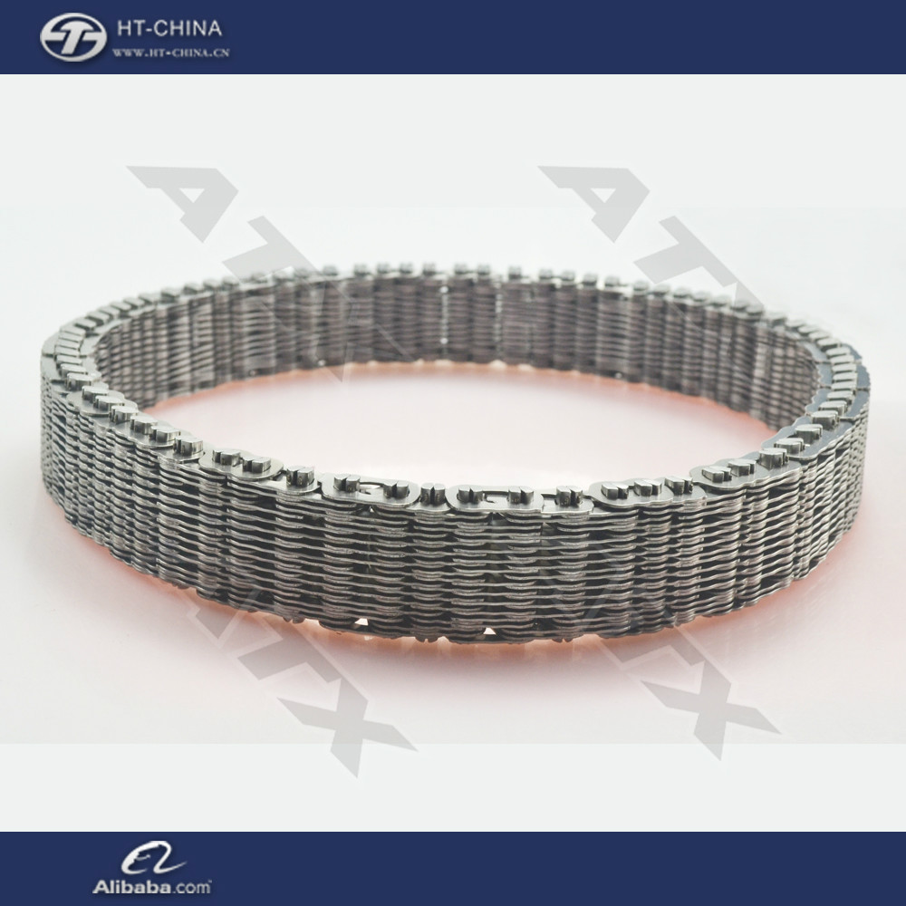 Cvt Chain Belt For Automatic Transmission View Cvt Chain Aftermarket Product Details From