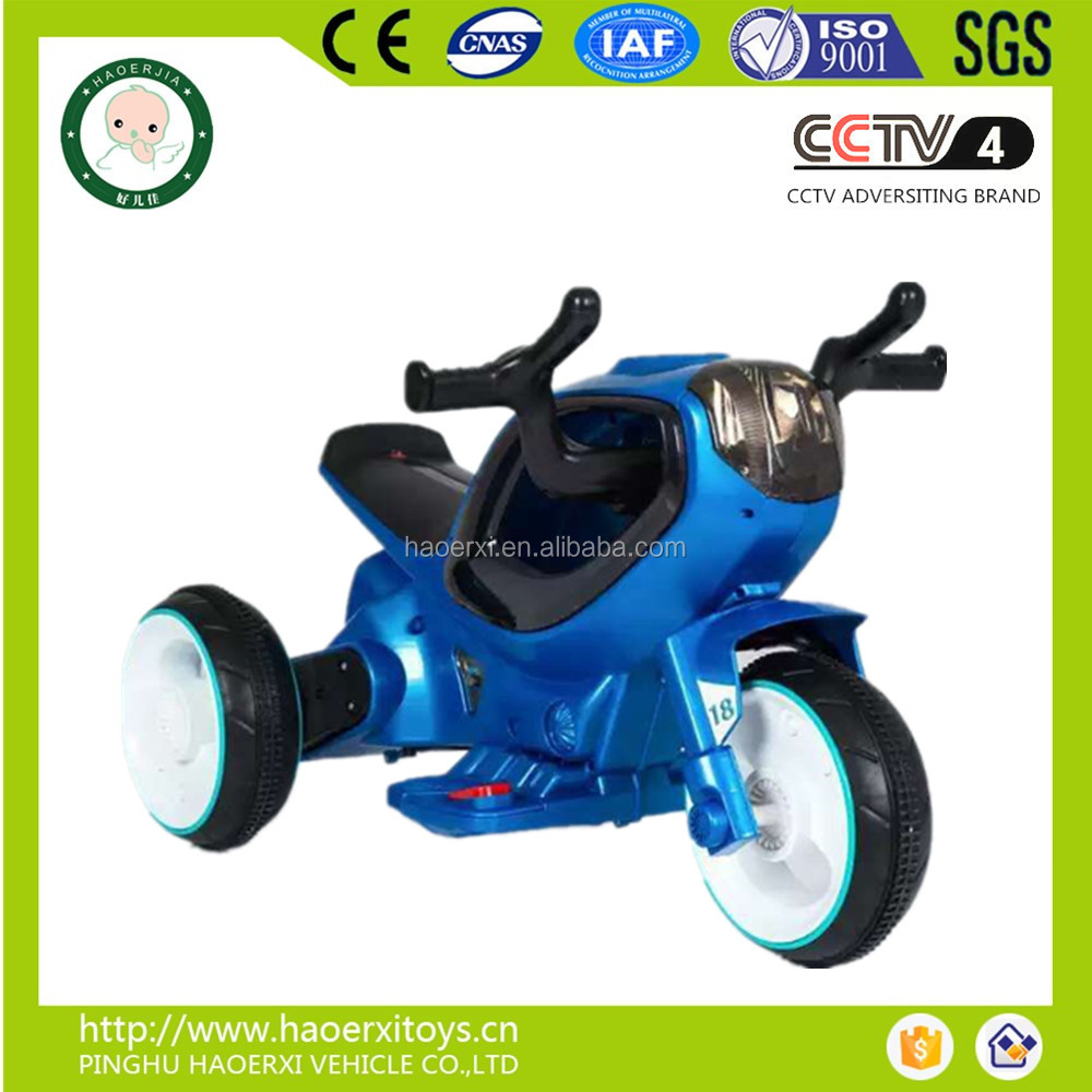 children educational toys make your own plastic toys baby motorcycle toys