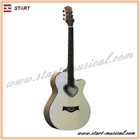 Unique Design Widely Used Reasonable Price Acoustic Guitar Necks For Sale