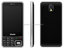 3.5 inch Qwerty Mobile Phone with wifi Wholesale (X2-02 )