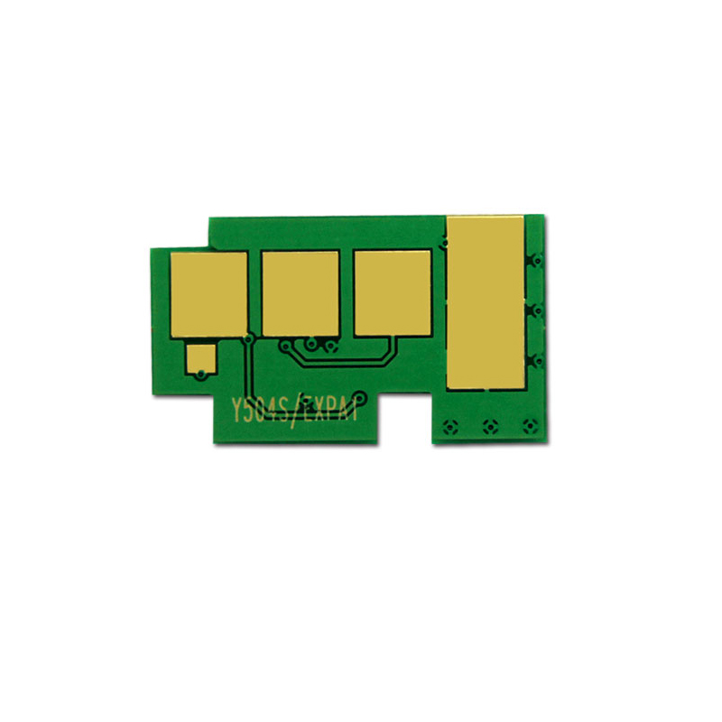 MLT-<strong>D101S</strong> <strong>toner</strong> chip reset MLT-D101x chip for samsung SCX-3401 3401FH 3405