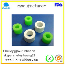 silicone air ducting hose