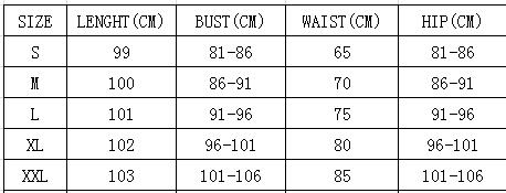 Latest design lace surface knee lengh office wear women dress slender and form fitting office lady dress