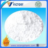 Medicine Grade high quality and best price Clindamycin from factory