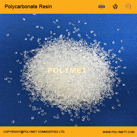 Polycarbonate Resin/PC Resin