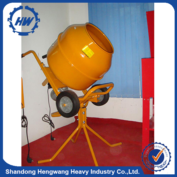 Cement mixing machine price concrete mixng machine for sale