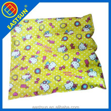 Promotion Style Low Price Backrest Floor Cushion