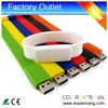 Best Quality wrist Mini USB Flash Drives And Low Price Wholesale alibaba