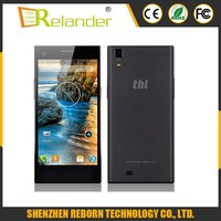 China Mobile Phone 5 inch THL T11 MT6592 Octa Core Mobile Phone