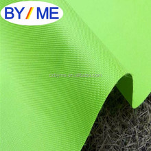 fabrics textiles 600 denier polyester fabric with pvc coated