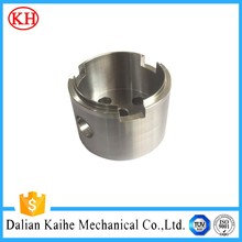 Foundation equipments parts rotary drilling rig bauer bg40 interlocking kelly bar fitness construction general power equipment