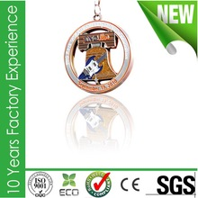 shenzhen factory price wholesale medel 5k running medals for gifts