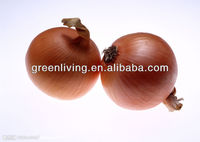 export red onion to India (3-5cm,5-7cm,7-9cm,8-11cm)