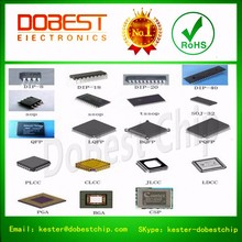 (Electronic components) W45NM60