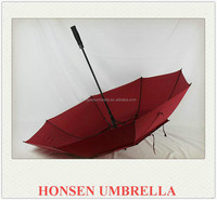 Honesen oem and odm 2015 new design abaya,new inventions,japanese umbrella