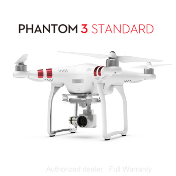 buy drone with camera
