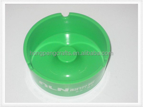 melamine different kinds triangle dubai ashtray