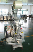 Automatic Lotus Root Starch Weighing Packaging Machine with Good Price